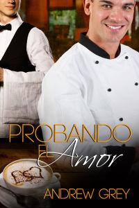 AG_A1_ProbandoAmor