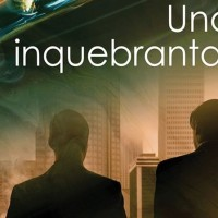 """Una fe inquebrantable"", de Lisa Worrall"