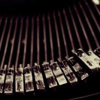 Tres autoras y la literatura lésbica española