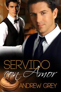 AG_A2_ServidoconAmor