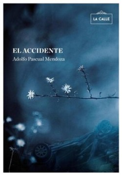 AP_ElAccidente