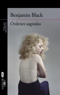 BB_OrdenesSagradas