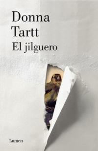 DT_ElJilguero