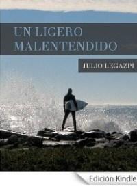 JL_LigeroMalentendido