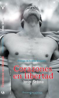 JS_CorazonesEnLibertad