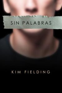 KF_SinPalabras