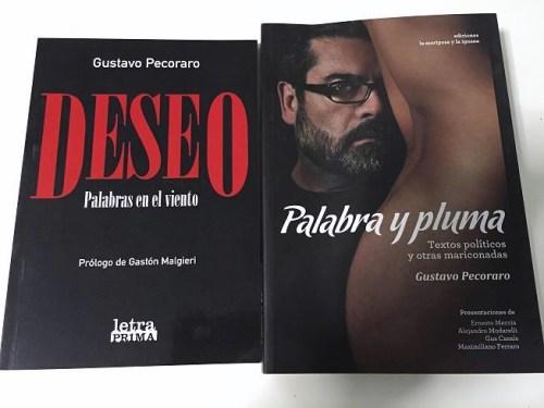 LibrosGP