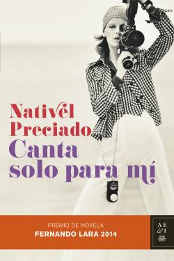 NP_CantaSoloParaMi