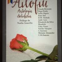 Ailofiu. Antología solidaria