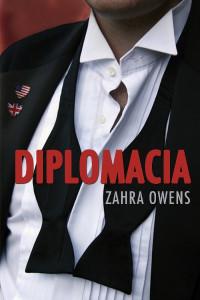 ZO_Diplomacia
