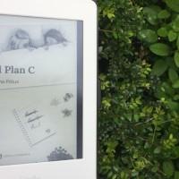 """""""El Plan C"""", de Anna Pólux"""