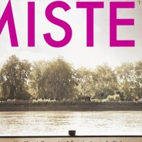 """Mister"", de E. L. James: Decepcionante"