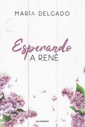 MD_EsperandoRené