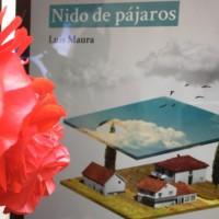 """Nido de pájaros"", de Luis Maura"