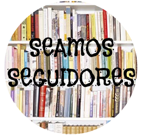 Seamos_Seguidores