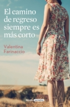 VF_CaminoRegreso_m