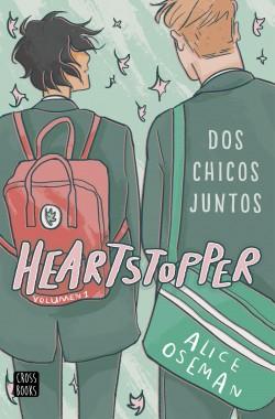 ao_heartstopper1_m