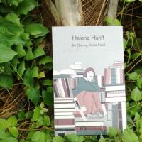"""""""84, Charing Cross Road"""", la relación epistolar entre Helene Hanff y Marks & Co."""